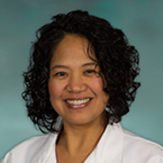 Marie Mateo, MD
