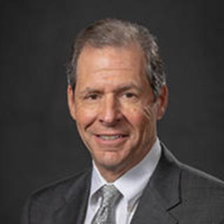 Howard Fleishon, MD