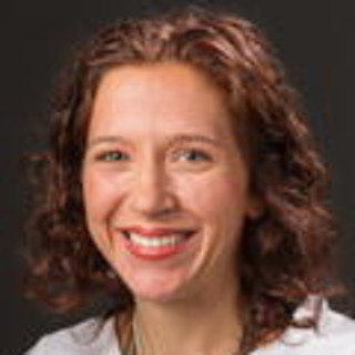 Annmarie (Huysman) Liapakis, MD