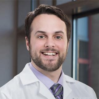 Edward Gill Jr., MD