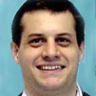 Joshua Cappell, MD