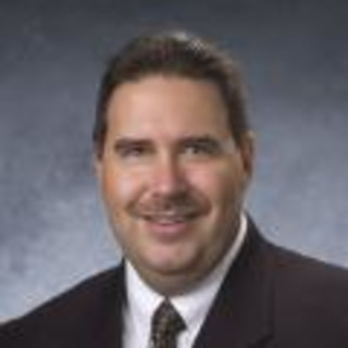 Kevin Marble, MD