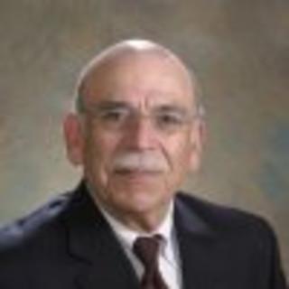 Raul Sepulveda, MD