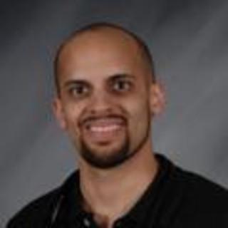 Adam Paarlberg, MD
