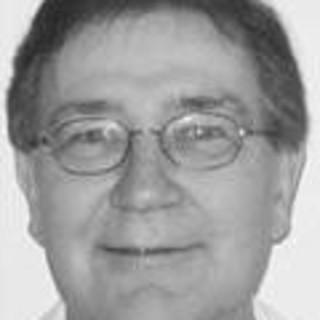 William Bugni, MD