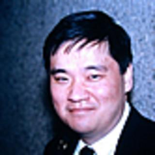 Julian Wan, MD