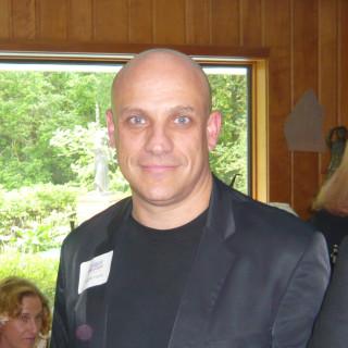 Joseph Varon, MD