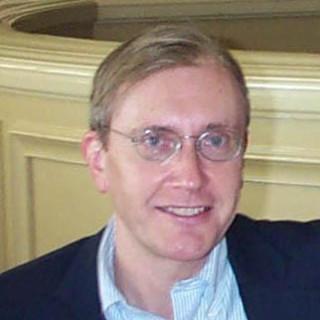 Thomas Pfeffer, MD