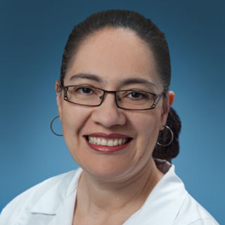 Maria Murillo, MD