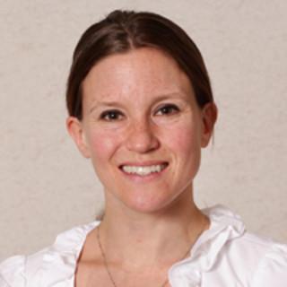 Laura Matrka, MD