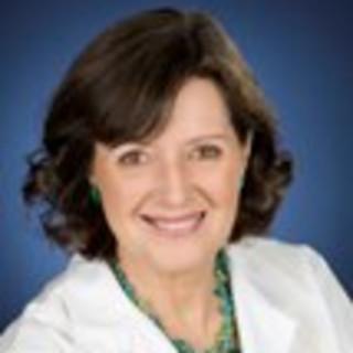 Michele Woodley, MD