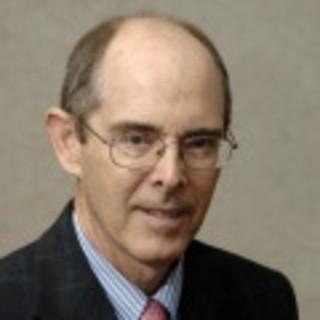 Armistead Williams, MD