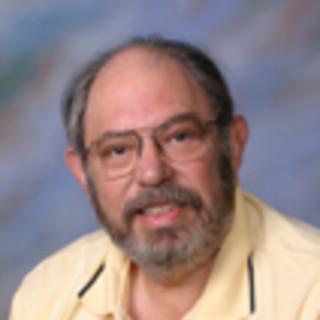 Paul Selinkoff, MD