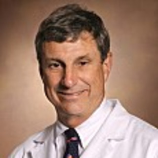 Francis Gaffney, MD