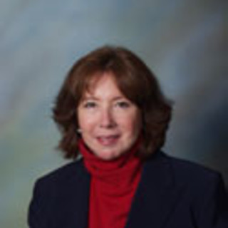 Lynn Allen, MD