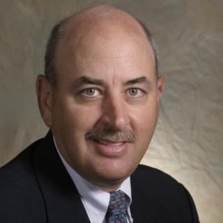 Richard Steinbruck, MD