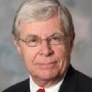 John Deloge, MD