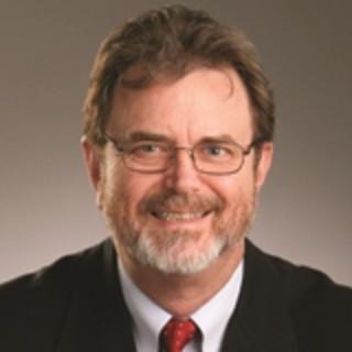 Reid Holkesvik, MD