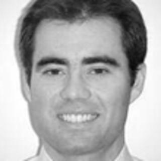 Marcelo Rocha, MD