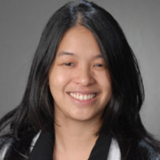 Verna Leung, MD
