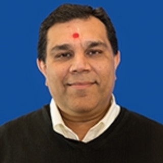 Hetal Brahmbhatt, MD