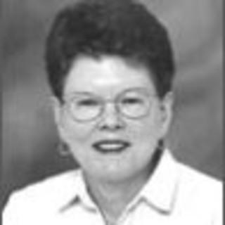 Karen Crissinger, MD