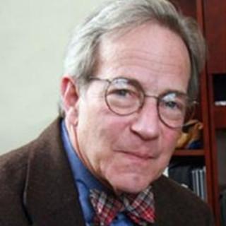 Richard Rothenberg, MD