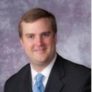 Alex Kline, MD