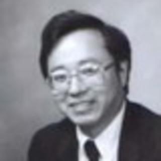 Jeffrey Lee, MD