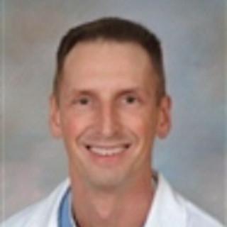 Daniel Miga, MD