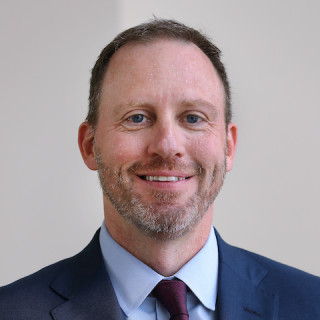 Robert Meneghini, MD