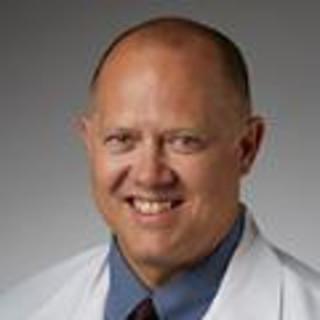 dr keith pierdere în greutate norman ok