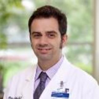 Firas Shadad, MD