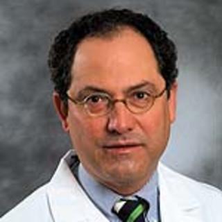 Steven Margulis, MD
