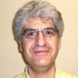Shahab Aftahi, MD