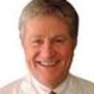 Steven Isaacs, MD