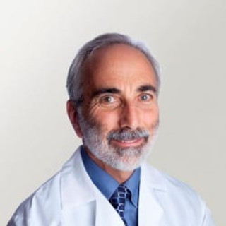 Mark Musicant, MD