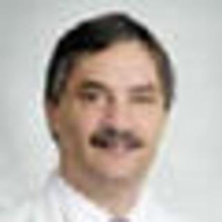 William Bone, MD