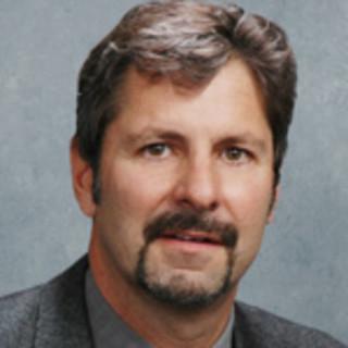 Mark Pessa, MD