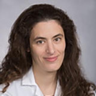 Dena Rifkin, MD
