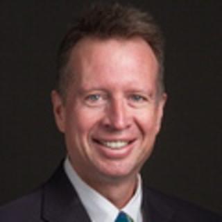 Thomas Gill, MD