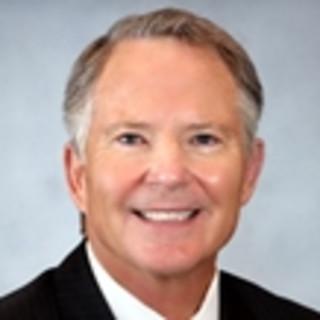 Michael Teague, MD
