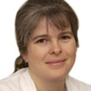 Janey Pratt, MD