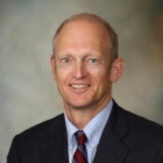 John Knudsen, MD