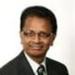 Umamaheswara Varanasi, MD