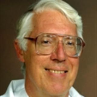 Kenneth Boyer, MD