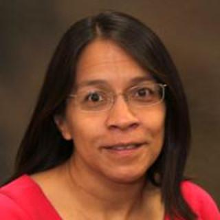 Rosalee Mares Fernandez, PA
