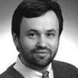 Vadim Edelstein, MD