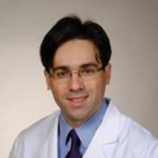 John Nogueira, MD
