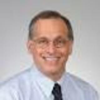 David Bachman, MD